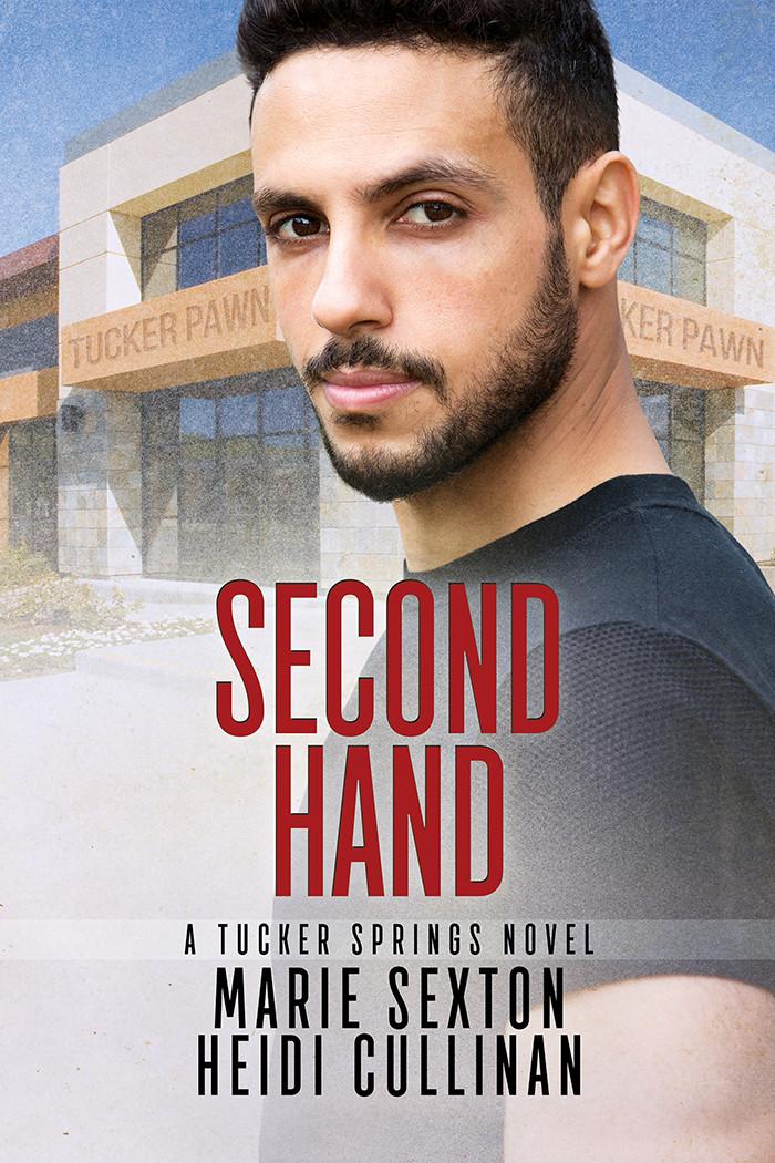 Tucker Springs
