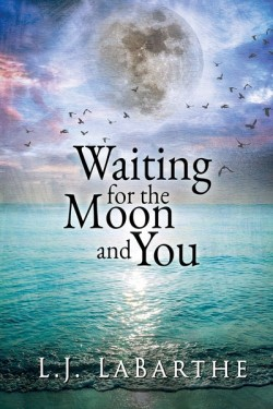 Waiting for the Moon and You