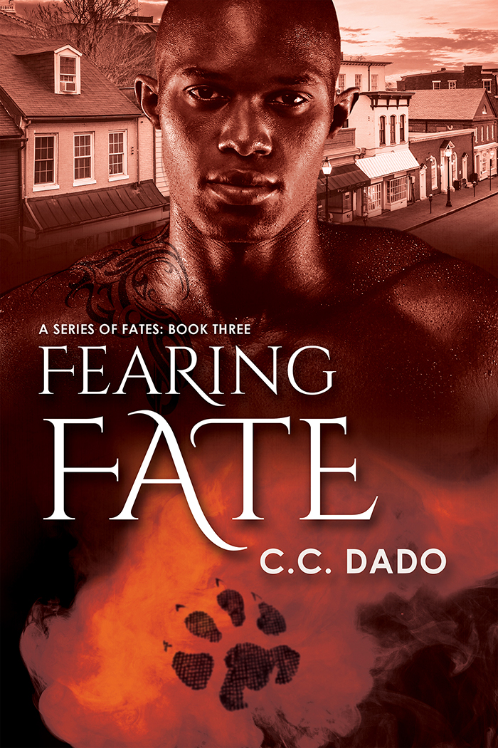 Fearing Fate