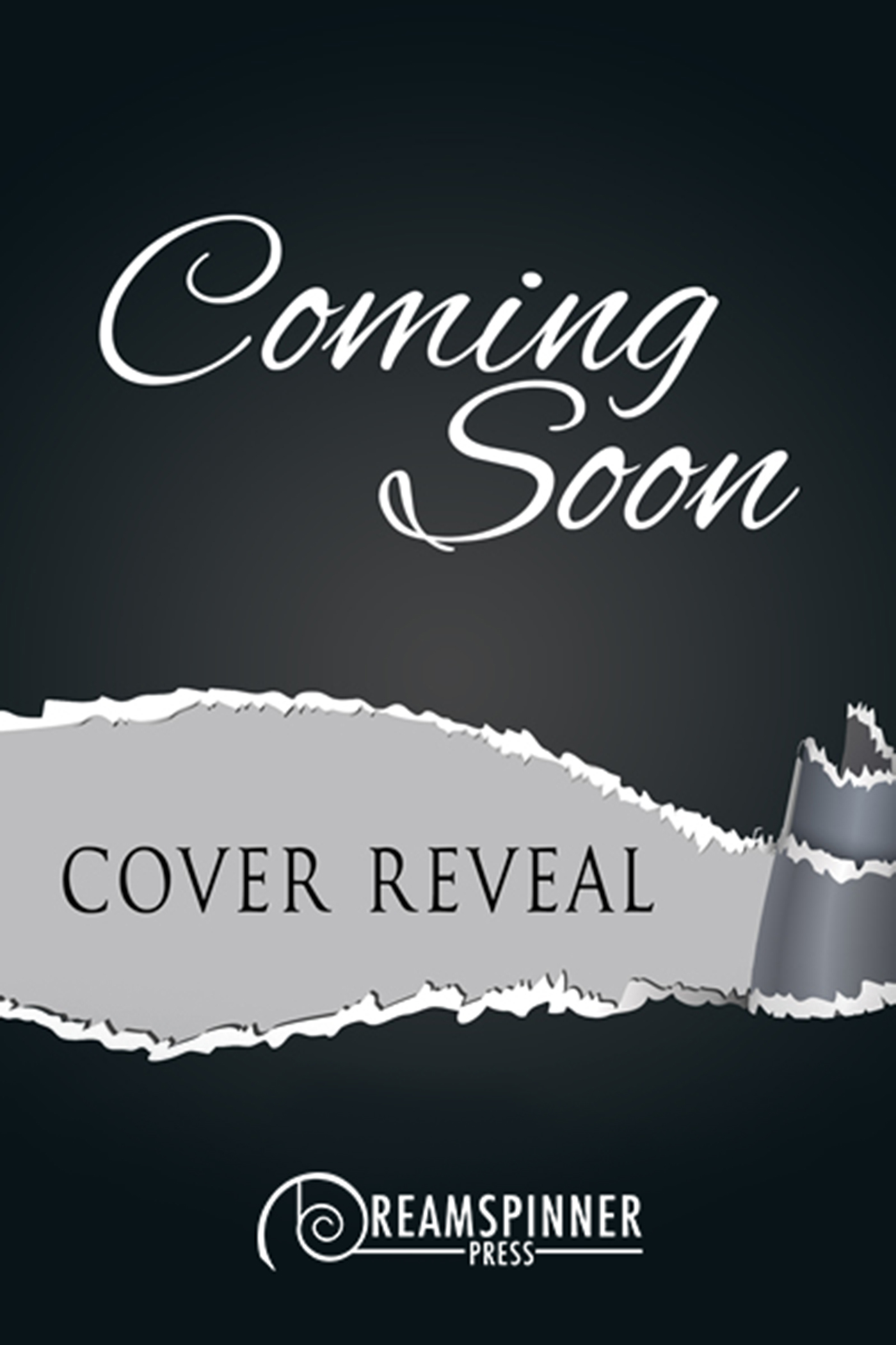 The Strength of His Heart