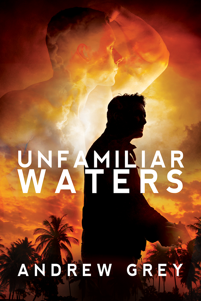 Unfamiliar Waters