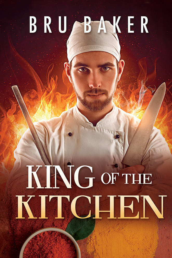 King of the Kitchen (Français)