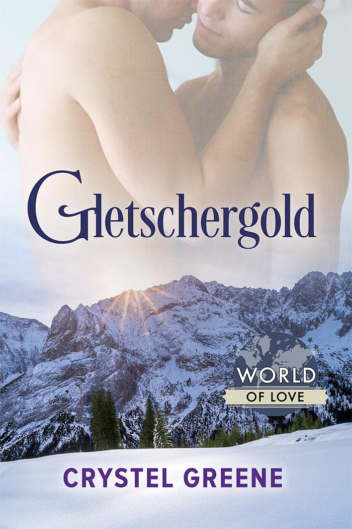 Gletschergold