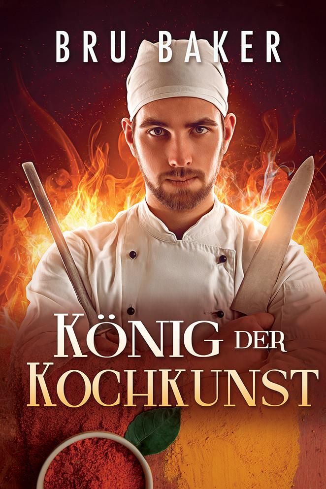 König der Kochkunst