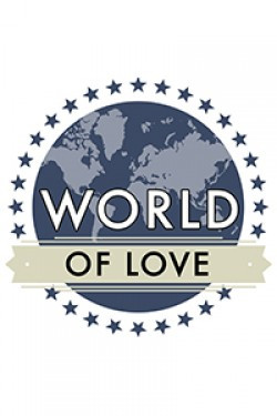 World of Love (Deutsch)