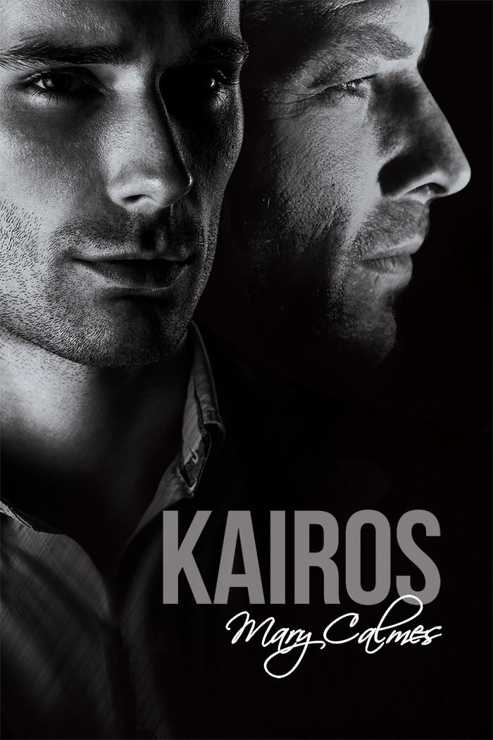 Kairos (Français)