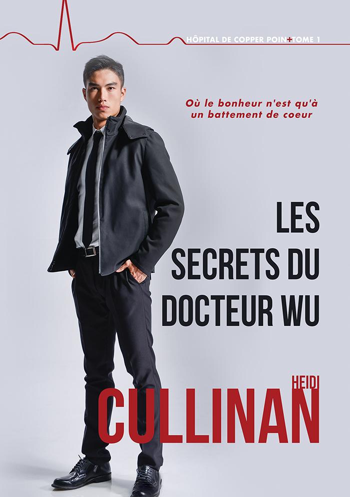Les secrets du Docteur Wu