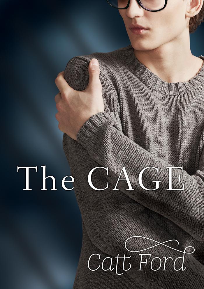 The Cage (Deutsch)