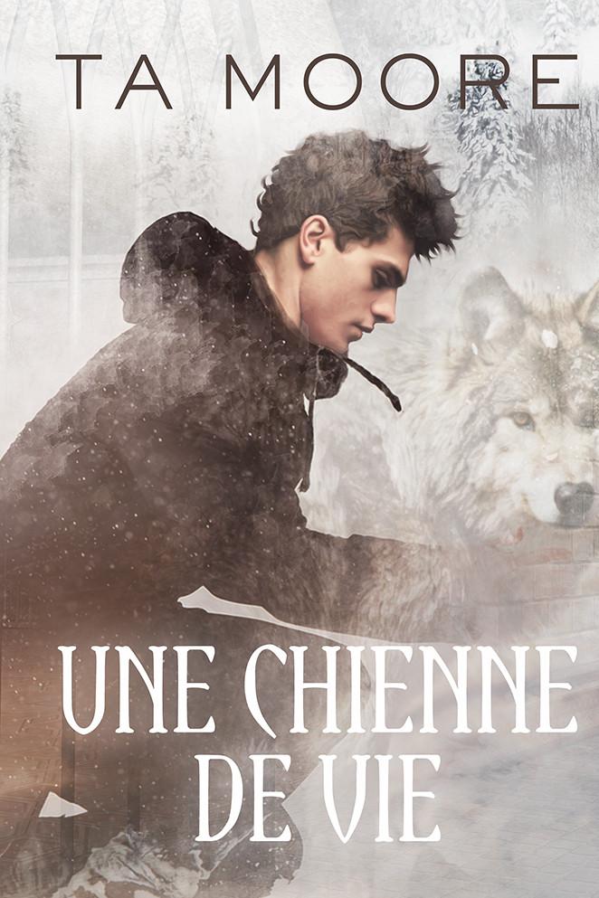 Un hiver de loup