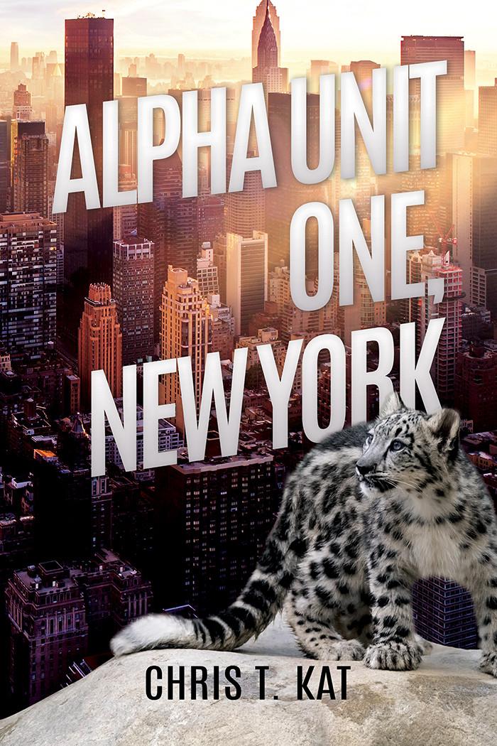 Alpha Unit One