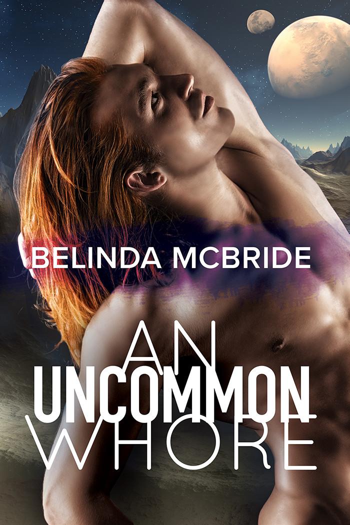 Uncommon Whore
