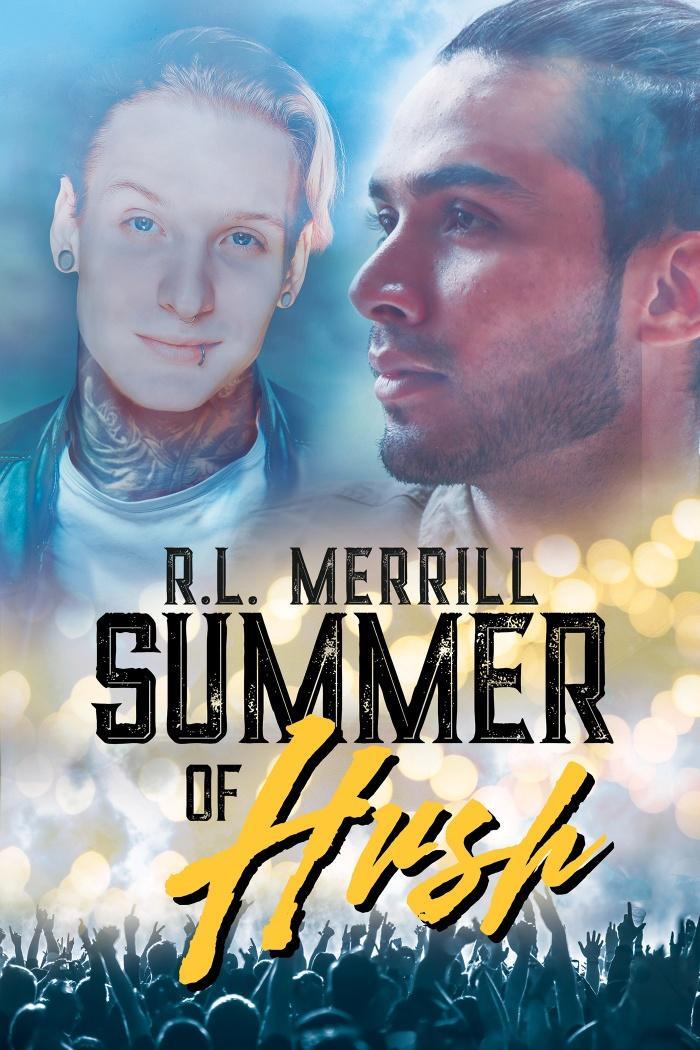 Summer of Hush