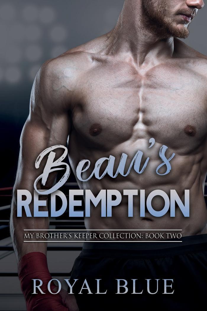 Beau's Redemption