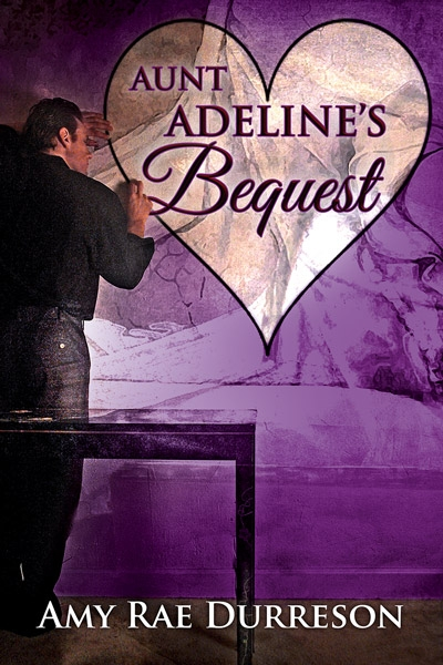 Aunt Adeline's Bequest
