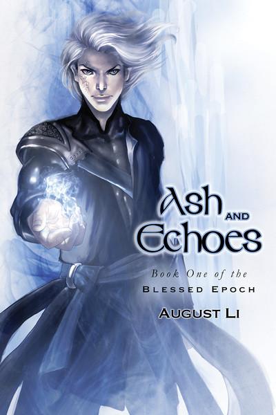 Blessed Epoch