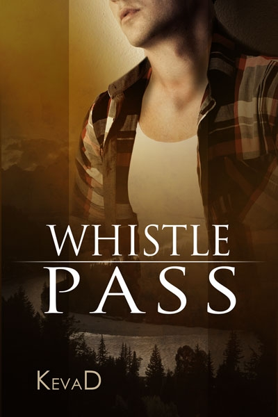 Whistle Pass