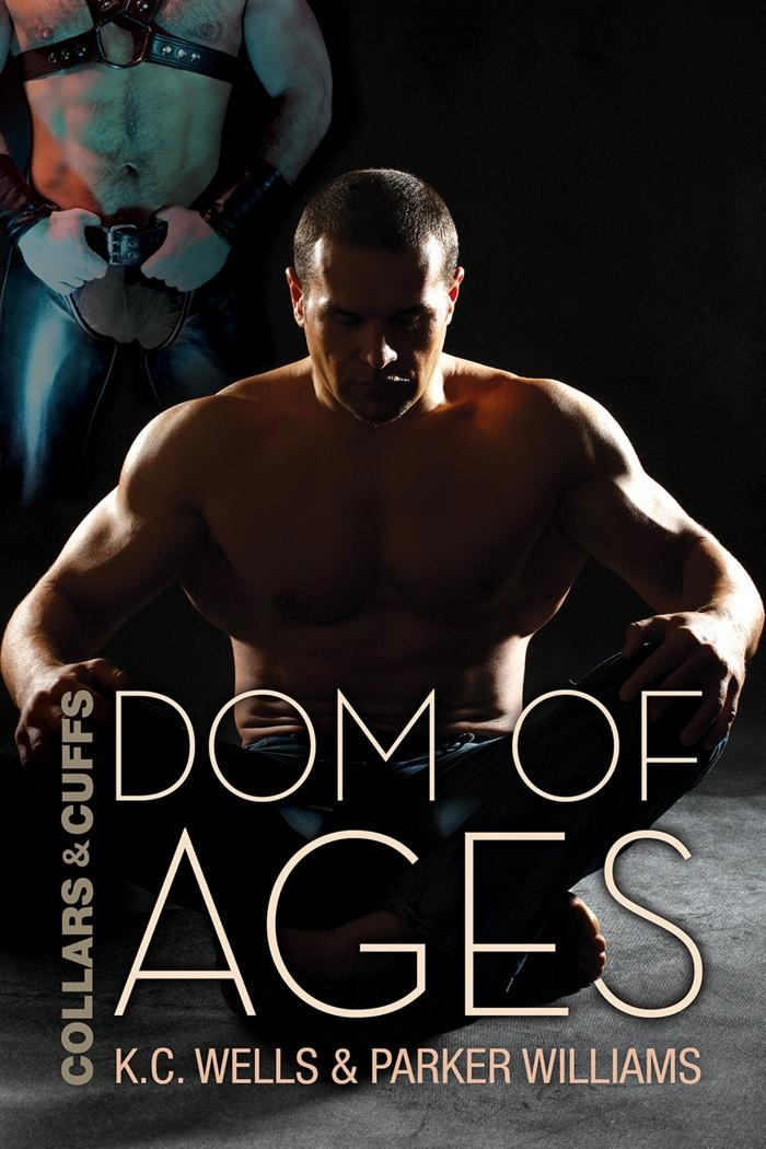 Dom of Ages