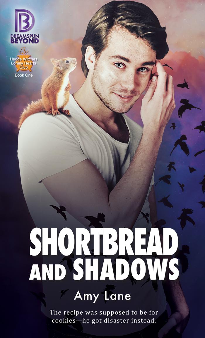 Shortbread and Shadows