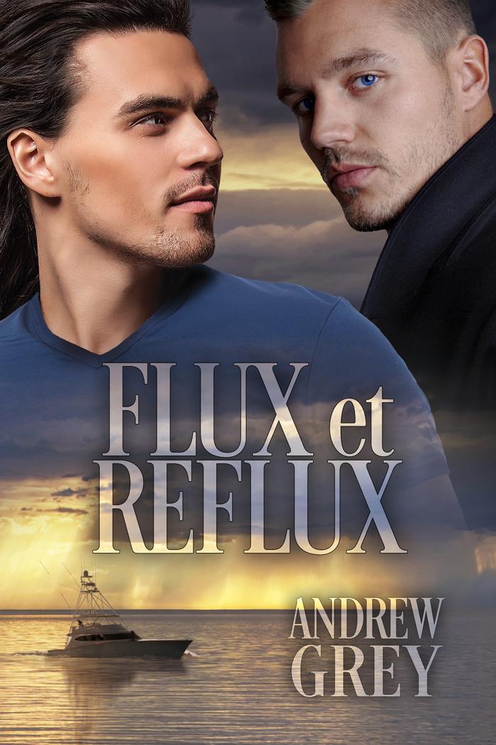 Flux et reflux