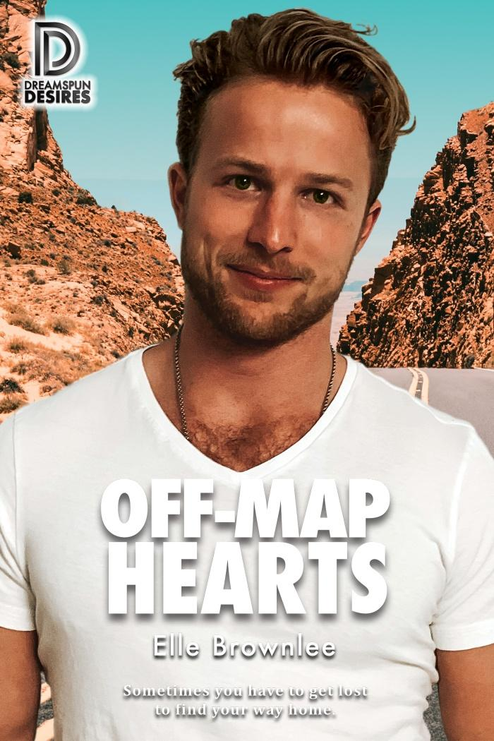Off-Map Hearts