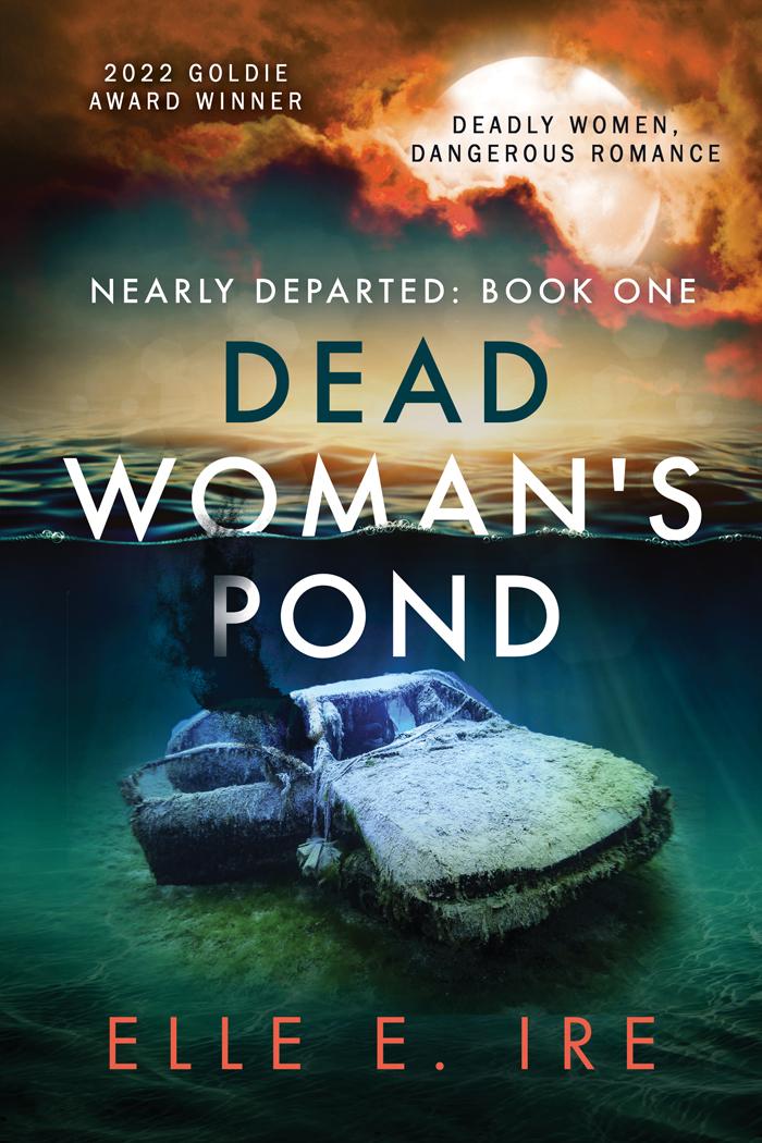 Dead Woman's Pond