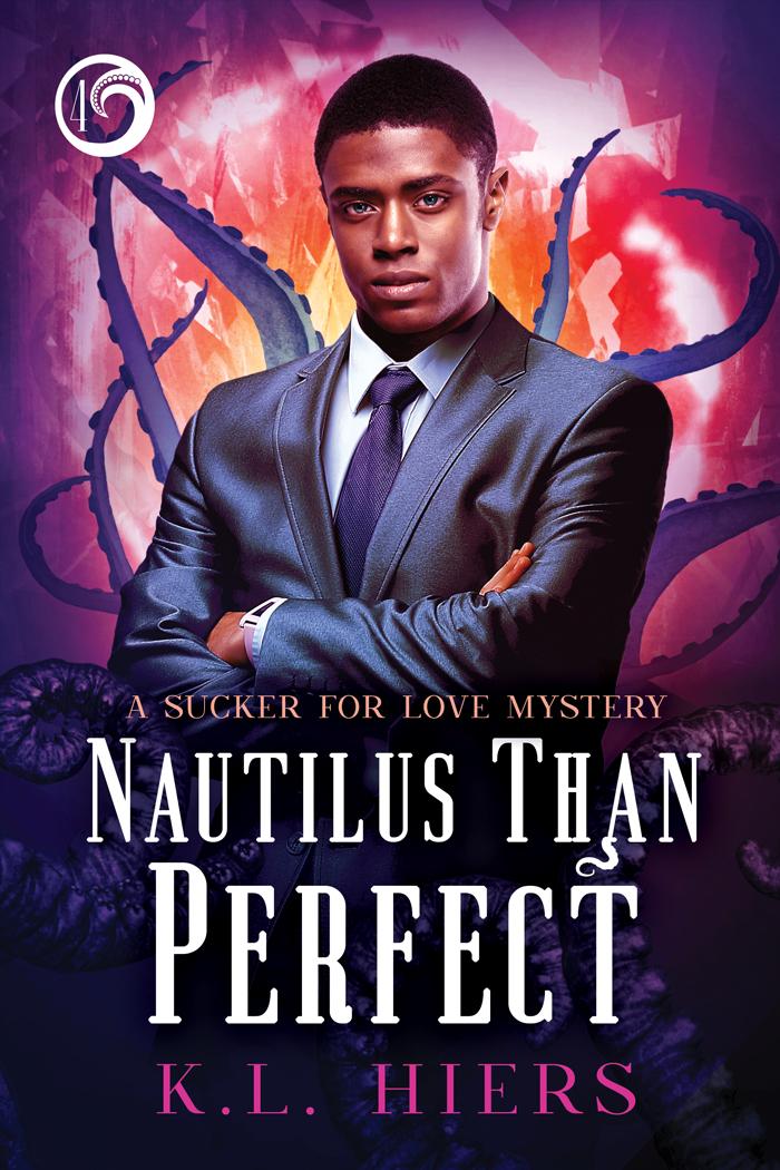 Nautilus Than Perfect