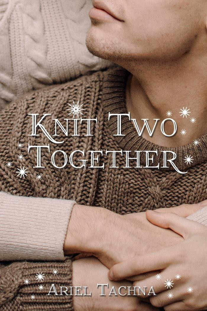 Knit Two Together
