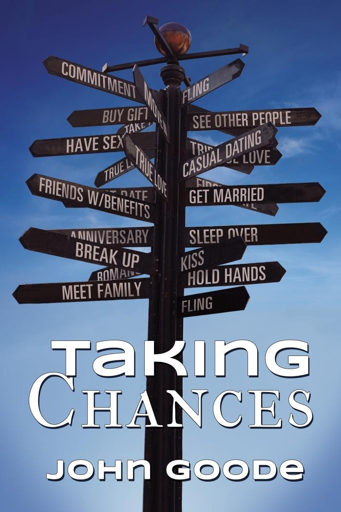 Taking Chances (2nd Ed.)