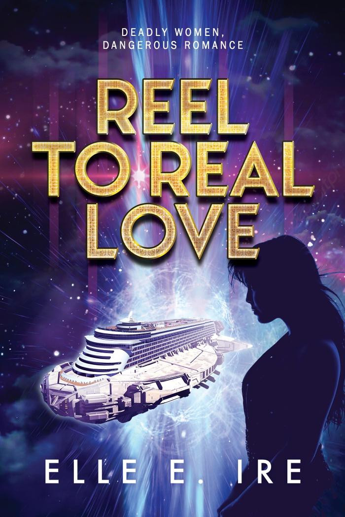 Reel to Real Love