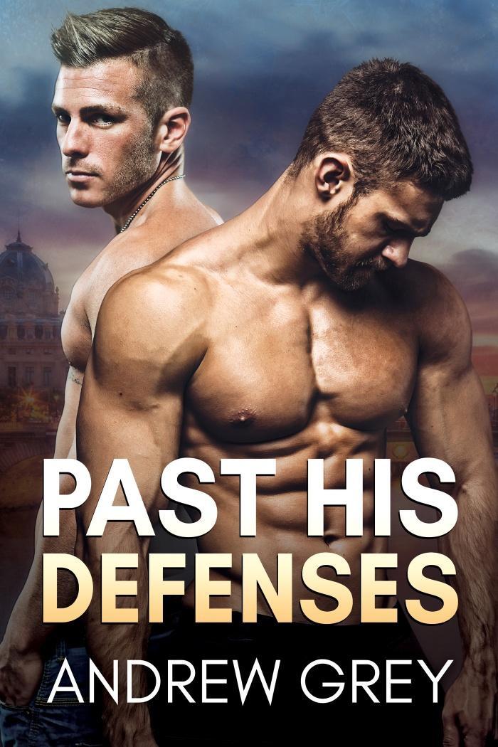 Past His Defenses