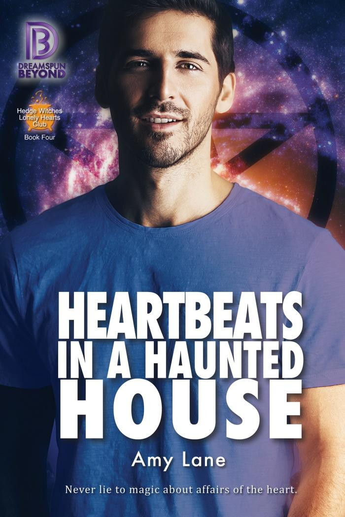 Heartbeats in a Haunted House