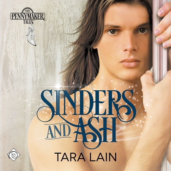 Sinders and Ash