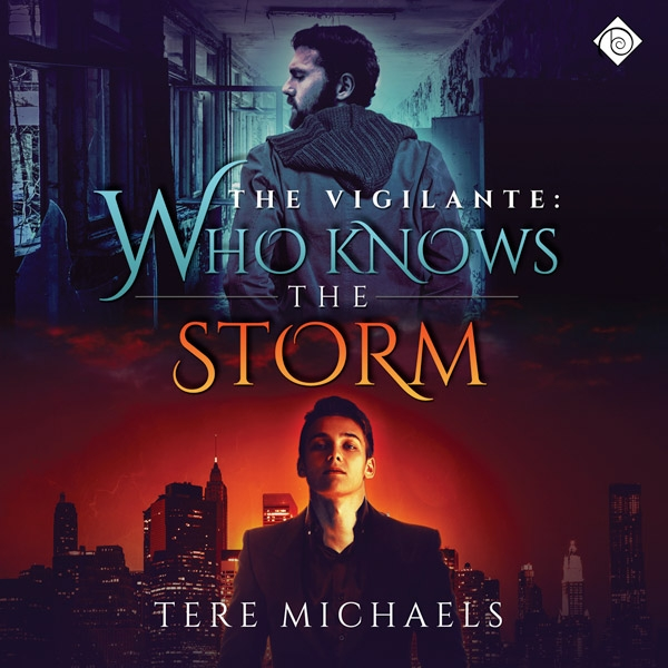 Who Knows the Storm