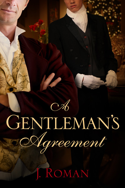 A Gentleman's Agreement