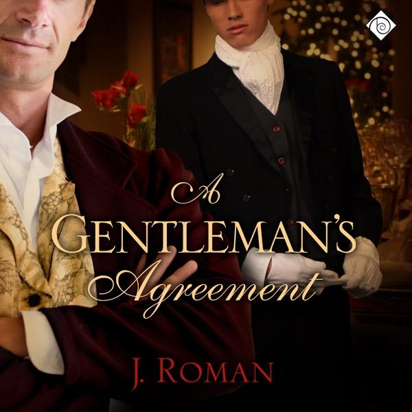 A Gentleman's Agreement