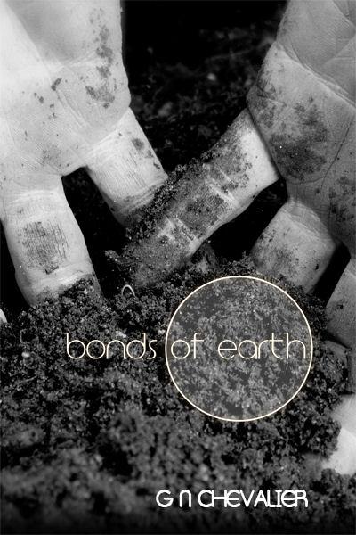 Bonds of Earth