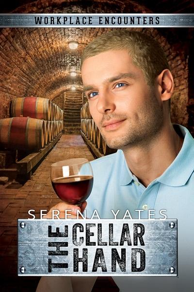 The Cellar Hand