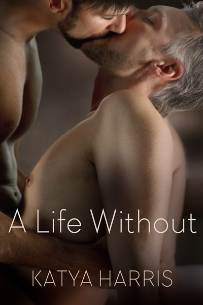 A Life Without