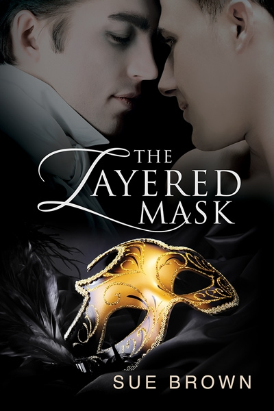 The Layered Mask