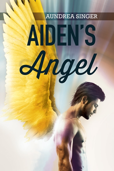 Aiden's Angel