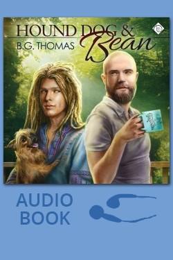 Hound Dog & Bean