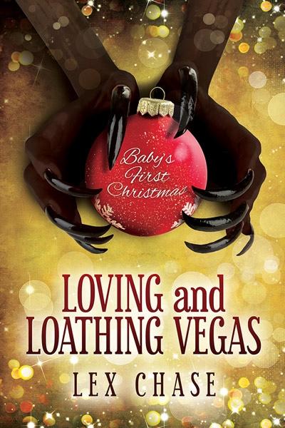 Loving and Loathing Vegas