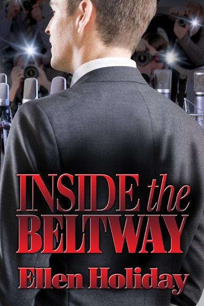 Inside the Beltway