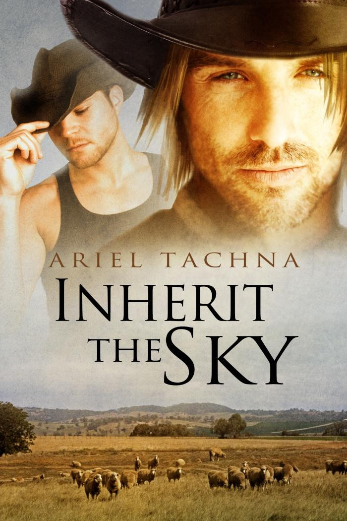 Inherit the Sky