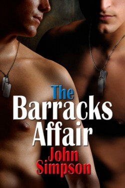 The Barracks Affair