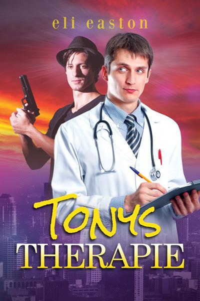 Tonys Therapie