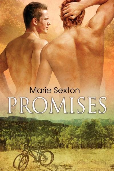 Promises (1st Edition)