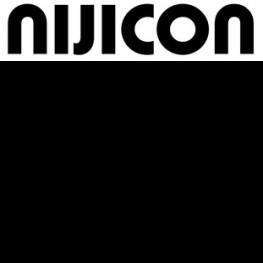 Nijicon