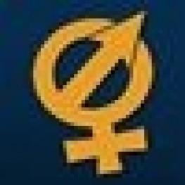 Gender Odyssey Conference