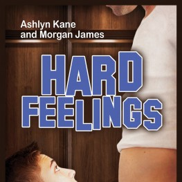 Meet the Author with Ashlyn Kane and Morgan James